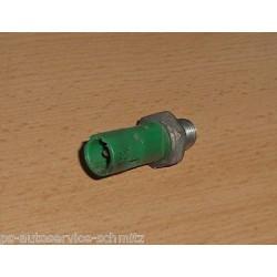 Öldruck Schalter Renault 19 Kangoo Megane Clio II 334919 grün