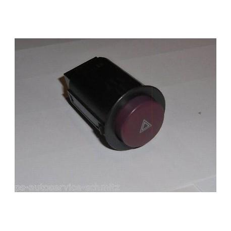 Warnblinkschalter Schalter Warnblinkschalter Kia Sephia 931110