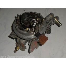 VW Golf 2 Passat Audi 80 Drosselklappe 3435201534 Bosch