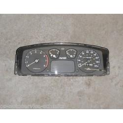 Tacho Kombiinstrument Kia Sephia 7881-3120