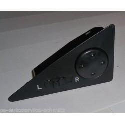 Schalter Spiegelverstellung Kia Sephia 931118