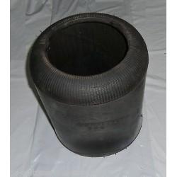 Luftfederung Federbalg Luftbalg Contitech 662 N 271294-3