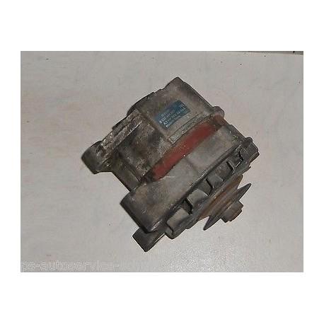Lichtmaschine Generator Seat Ibiza 021 Malaga 1.2 1.5 Bosch 9120144287