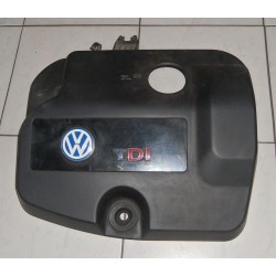 Motorabdeckung VW TDI 013214/054531