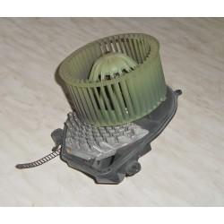 Gebläsemotor Klimaautomatik VW Passat 3B 74.022.123.3F