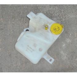 Wischwasserbehälter Opel Corsa B 90386397