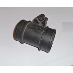 LMM Luftmassenmesser Opel Corsa B 0280217123