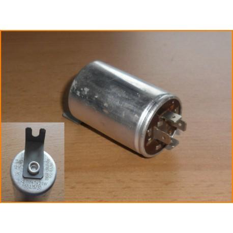 Blinkgeber Ruhla DDR 12V 3x21W+1x21W 8582.15/30