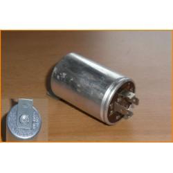 Blinkgeber Ruhla DDR 24V 3x21W+1x21W 8583.15/30 Oldtimer