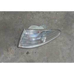 Binker links weiß Ford Mondeo MK1 Blinklicht