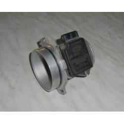 Luftmassenmesser LMM Ford Mondeo 93BB-12B579-BA