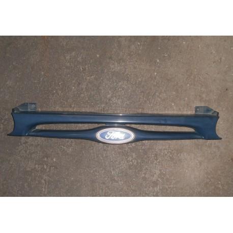 Grill Kühlergrill Ford Mondeo MK1 blau