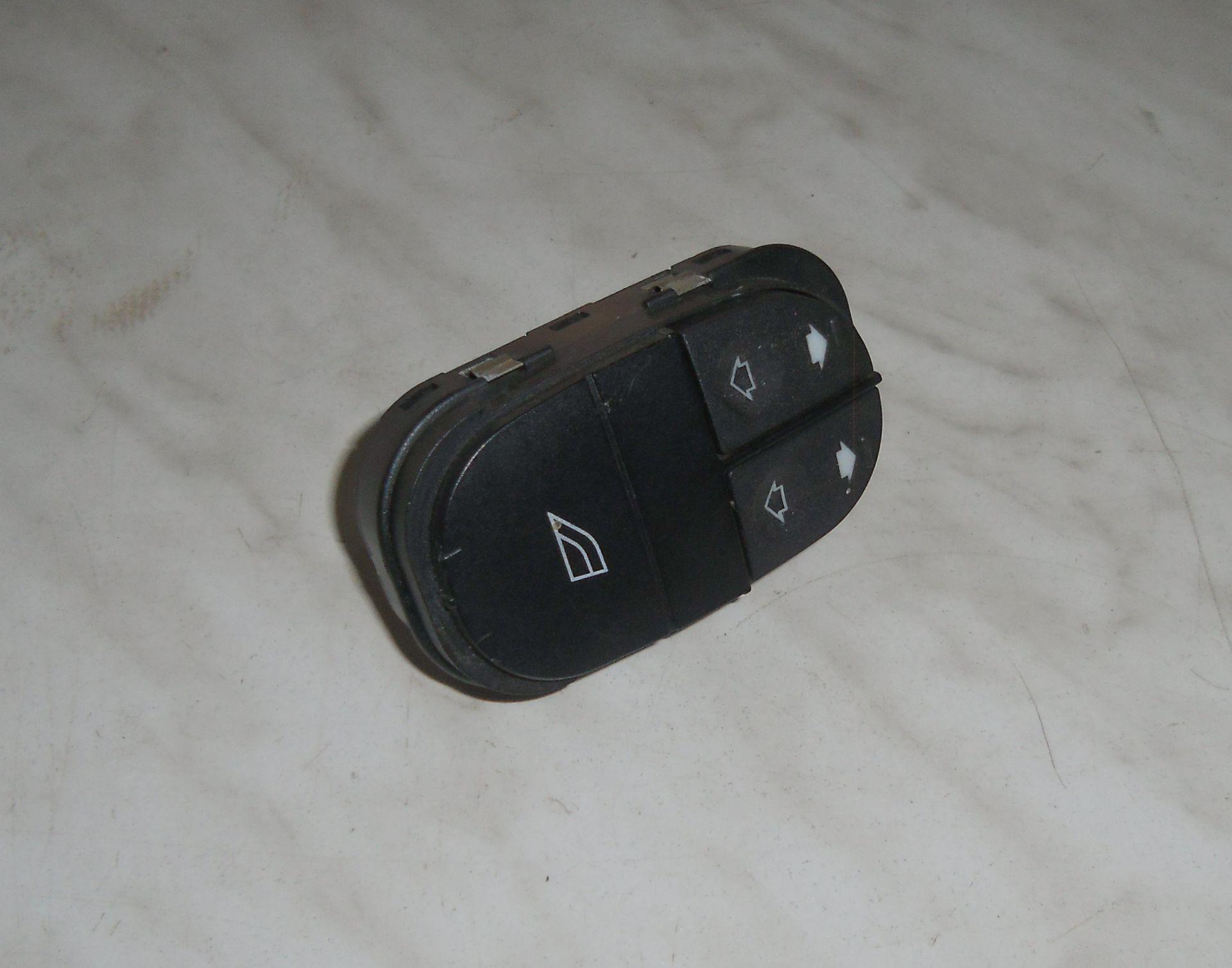 Schalter Elektrischer Fensterheber Ford Mondeo MK1 93bg14529ba - PS ...