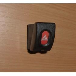 Warnblinkschalter Opel Corsa B