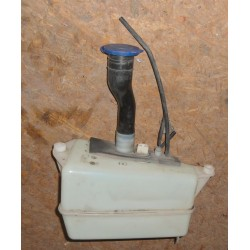Waschwasserbehälter Volvo 850 mit Pumpe Wischwasserbehälter 3512232