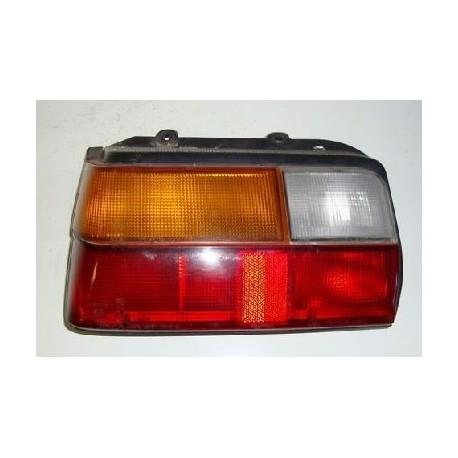 Rückleuchte Heckleuchte Rücklicht Toyota Corolla E80 links