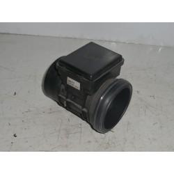 Luftmassenmesser Mazda 626 GE IV 4 1.8 2.0 Luftmengenmesser B577