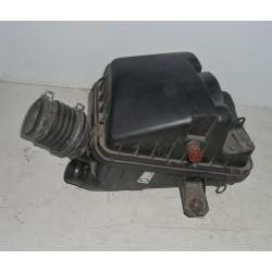 Luftfilterkasten Mazda 626 GE IV 4 1.8 2.0 FS06 B20729