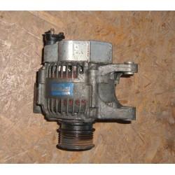 Lichtmaschine Lima Volvo 850 3545364 14V 80A Denso