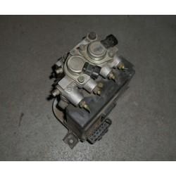ABS Block Daewoo Nexia 18019296