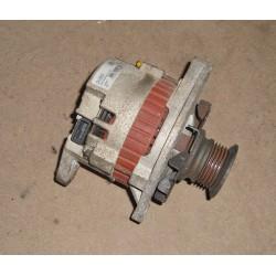 Lichtmaschine Generator Daewoo Nexia CA1396IR