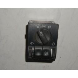 Lichtschalter Opel Astra G 90561380 90437442 251980809