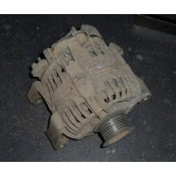Lichtmaschine Generator Opel 0124225004 Bosch