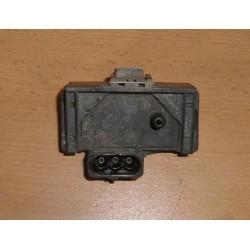 Sensor Relais Opel Astra F 90518493