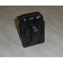 Lichtschalter Opel Astra F Corsa B 90481764 90481763