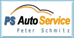 PS Autoservice Schmitz